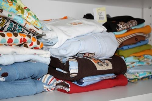 Cole Closet 2